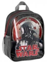 Plecak Star Wars do Przedszkola Plecaczek [STY-303]