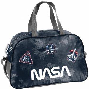 Torba na Basen NASA Podróżna dla Chłopaka Kosmos [PP21NA-074]