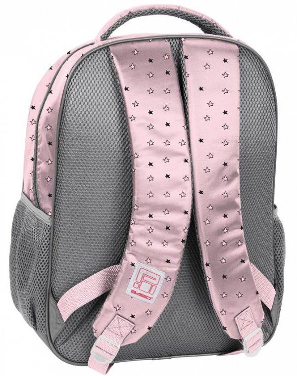 Jednorożec Plecak dla Dziewczynki do Szkoły Modny [PP19UN-260]
