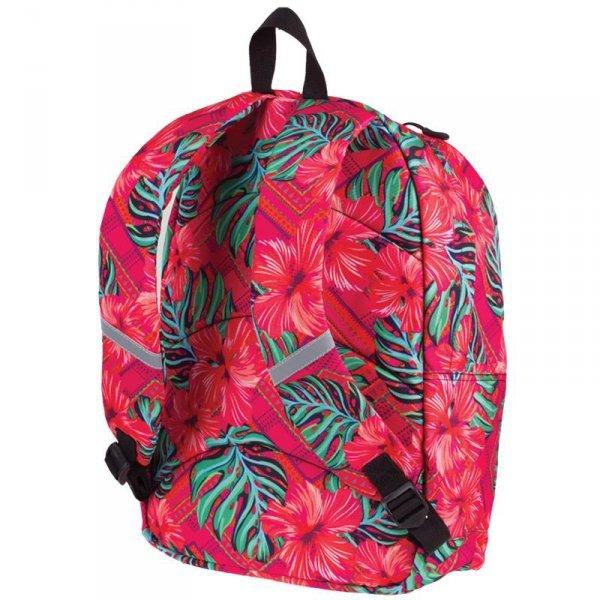 Plecak CoolPack CP Młodzieżowy Szkolny Caribbean Beach