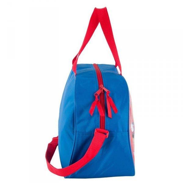 torba na wakacje Soy Luna podróż