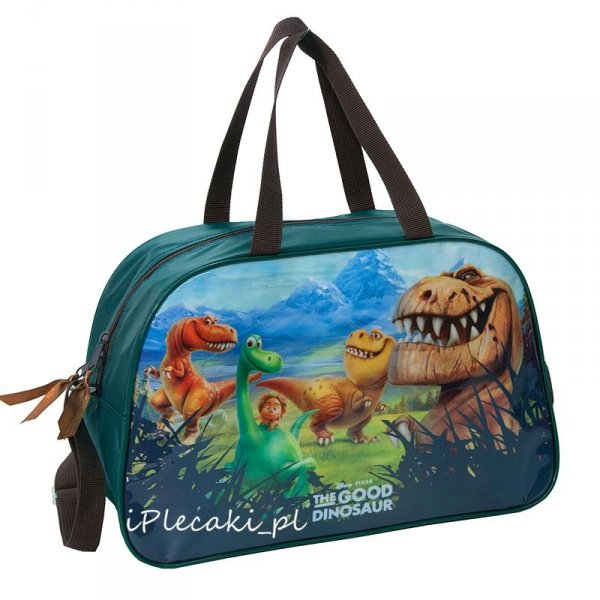TORBA DOBRY DINOZAUR THE GOOD DINOSAUR DGD-074