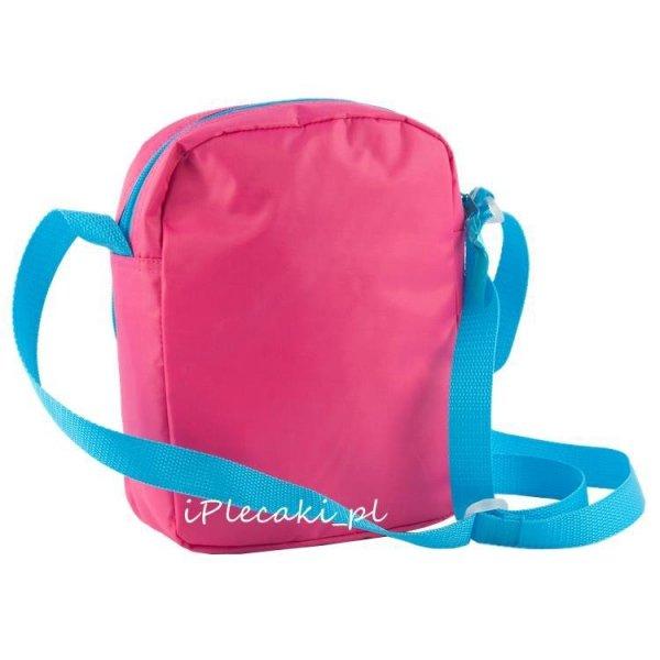 torebka dla dziewczynki anna elsa olaf