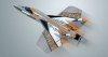 FUN JET ULTRA  Samolot Multiplex