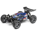 MAVERICK ION XB 1/18 RTR ELECTRIC BUGGY AUTO RC