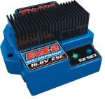 Regulator TRAXXAS EVX-2