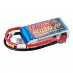 Akumulator Gens Ace: 1000mAh 11.1V 25C