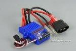 TRAXXAS - elektroniczny regulator obrotów XL-5