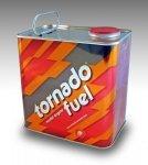 Paliwo  Samochodowe Tornado Car 2,5L  nitro 20%