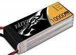 Akumulator Tattu 10000mAh 14.8V 25C 4S1P