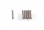 Pin 11x2 - 10229 VRX