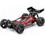 Himoto Tanto 2,4 GHz  Brushless  Bezczotkowy AUTO RC