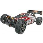 HPI Trophy Buggy Flux 2.4GHz  ZAWODNICZY AUTO RC