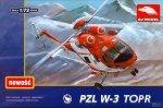 AJModel 72008 1/72 PZL W-3 TOPR
