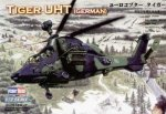 HOBBY BOSS  87214 - Tiger UHT German 1/72