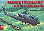 Plastyk S022 1/72 Bell AH-1 Cobra Q/S MOD