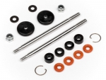 Front Shock Rebuild Kit 101092