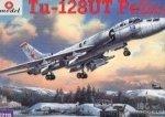 AMODEL 72115 1/72 Tu-128 UT Pelican