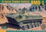 ACE 72114 1/72 BMD-1 Airborne Combat Vehic