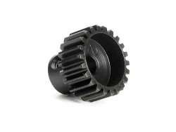 PINION GEAR 22 TOOTH (48DP)