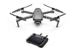 DJI Mavic 2 Pro + DJI Smart Controller DRON