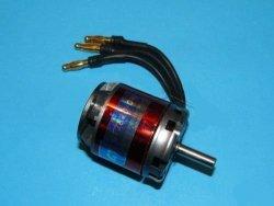 Silnik  EMAX GT2820/04  [768W]