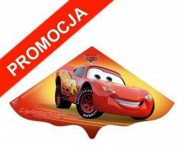 LATAWIEC CARS ORYGINALNY