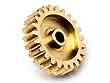 Zębatka 23T Pinion Gear 0.8 Module ALL Strada EVO MV2
