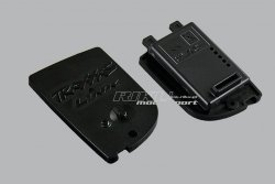 TRAXXAS - moduł TQi Bluetooth
