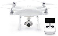 DRON DJI PHANTOM 4 Pro+ PLUS