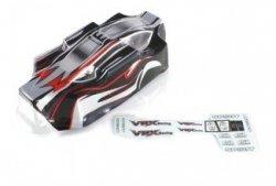 Obudowa karoseria VRX Printed Body - R0070