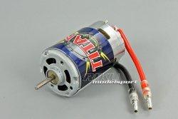 TRAXXAS [3975] - silnik TITAN 550
