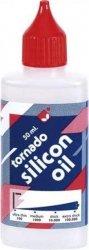 Tornado - olej silikonowy 500cSt - do amor 50ml