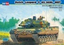 HOBBY BOSS 82423 1/35 Leopard