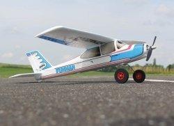 Samolot FUNMAN ARF - 264266