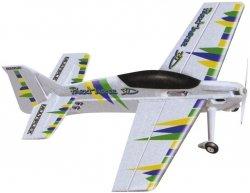 PARK MASTER 3D  MULTIPLEX  Samolot akrobacyjny  KTT