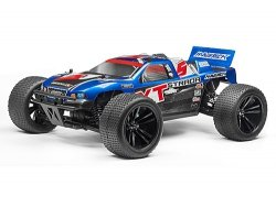 Maverick STRADA XT 1/10 ELECTRIC TRUGGY AUTO RC