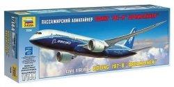 ZVEZDA 7005 Boeing 767-300 1/144
