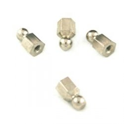 Shock Ball Stud 4P - 06023
