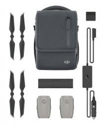 DJI Mavic 2 Fly More Kit (Combo) Akcesoria - Wyposażenie