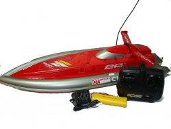 MAJESTY 800S Wielka łódź WIELKA !! zdalnie sterowana