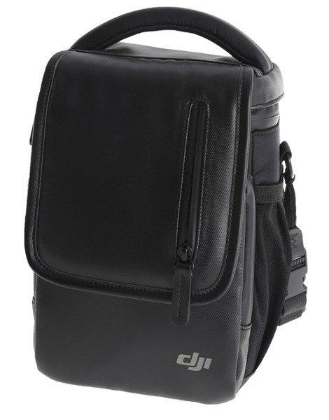 Skórzana torba transportowa DJI Mavic
