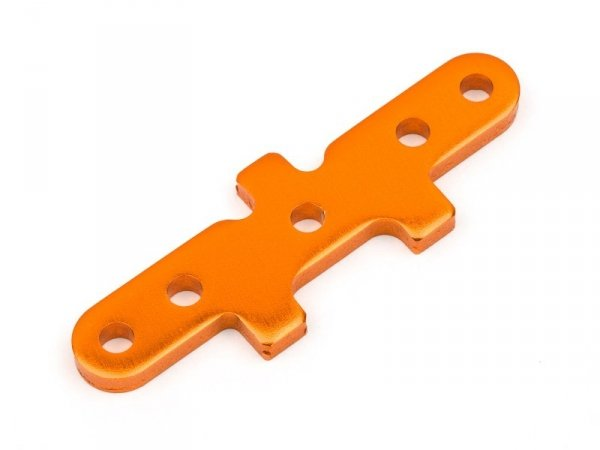 FRONT LOWER BRACE ARM ORANGE 101220