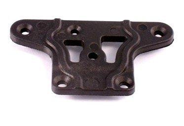 VRX Upper Steering Plate - 10157