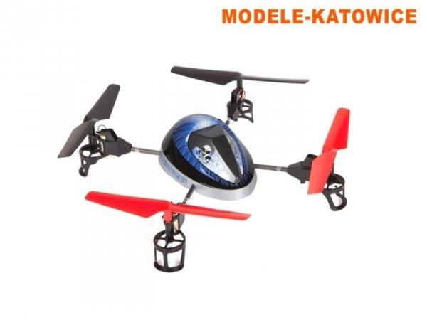 Dron UFO FORCE 2.4GHz