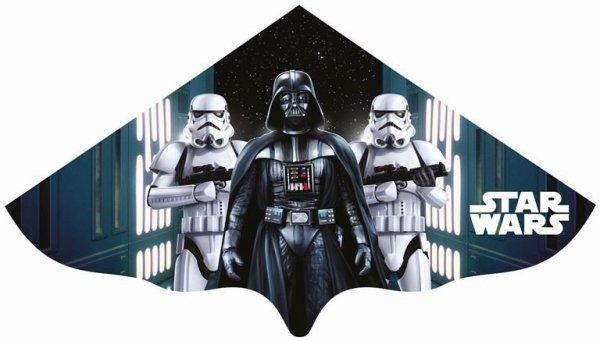 LATAWIEC GUNTHER STAR WARS VADER-012251