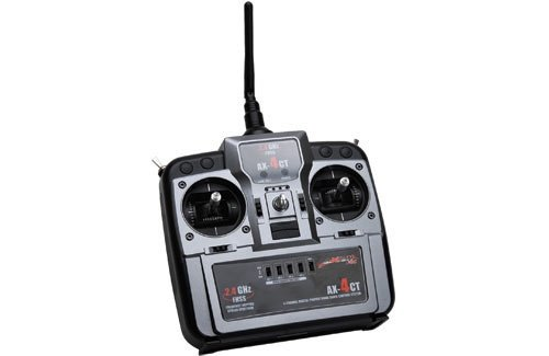TL-3000 Sirius