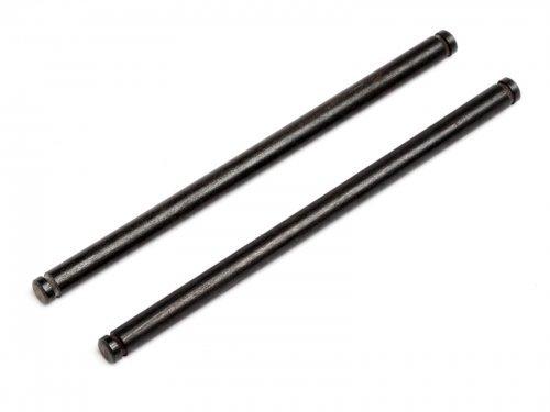 Rear Lower Arm Inner Pin - MV22034