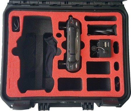 Walizka MC-Cases do DJI Mavic Compact