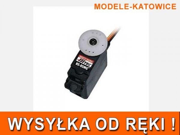 HITEC Serwo HS-85MG